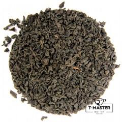 Чай чорний Пекоє Навалаканде, 500 г
