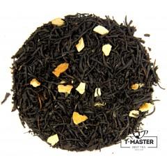 Чай чорний ароматизований Лимончелло, 500 г