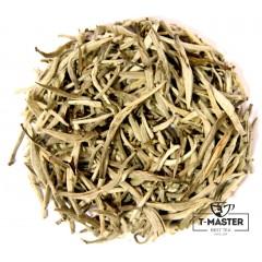 Чай білий елітний Срібні голки Юннань, 250 г
