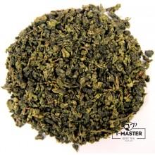 Чай оолонг (улун) Тегуаньінь Цинсян, 250 г