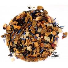 Чай фруктовий Сонячний чай, 500 г