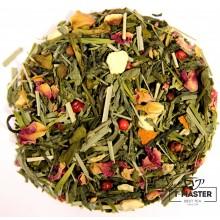 Чай трав'яний Гіностема, 250 г