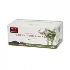 Ройбуш зелений (20 пакетиків)