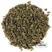 Чай зелений Зелений пекоє, 500 г