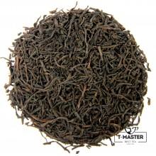 Чай чорний Гордість Цейлону, 500 г