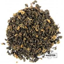 Чай чорний Червоний равлик, 500 г