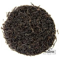 Чай чорний ароматизований Ерл Грей, 500 г