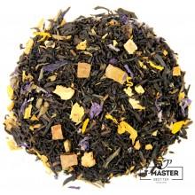 Чай чорний ароматизований Легенда Сходу, 500 г