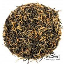 Чай чорний елітний Золота мавпа, 250 г