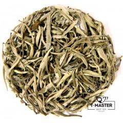 Чай білий елітний Срібні голки Фудзянь, 250 г
