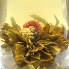 Чай білий в'язаний З любов'ю, 250 г