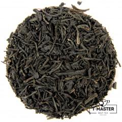 Чай оолонг (улун) Пурпуровий чай, 250 г