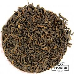 Чай Пуер, 500 г
