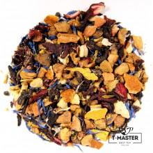 Чай фруктовий Лісові ягоди, 500 г
