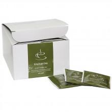 Ройбуш зелений (60 пакетиків)