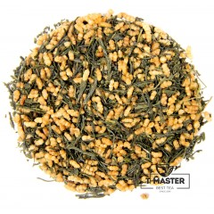 Чай зелений Генмайча, 500 г