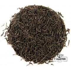 Чай чорний Гордість Кенії, 500 г