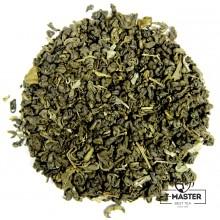 Чай зелений ароматизований М'ятний, 500 г