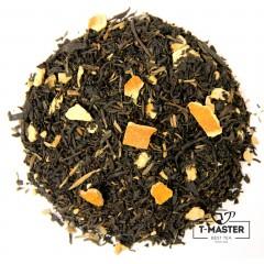 Чай чорний ароматизований Чай імператора classic , 500 г