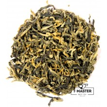 Чай чорний елітний Золото Керічо, 250 г