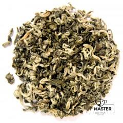 Чай білий елітний Сніжний дракон, 250 г