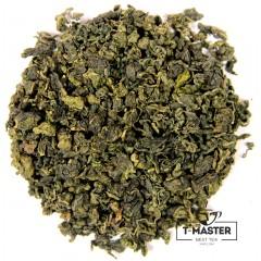 Чай оолонг (улун) Напій безсмерття (олонг з гіностемою), 500 г