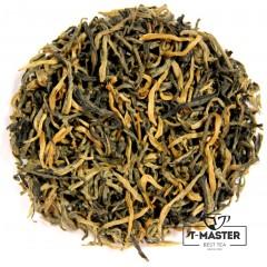 Чай Імператорський пуер, 500 г