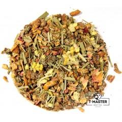 Чай фруктовий Еліксир молодості, 500 г