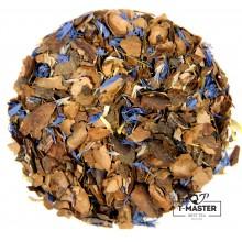 Чай трав'яний Трюфель-шоколад, 500 г