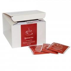 Ханібуш в конвертах (60 пакетиків)