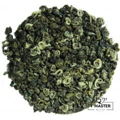 Чай зелений Зелений равлик, 500 г
