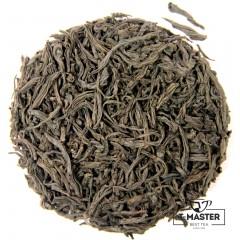 Чай чорний Долина Арбор ОР, 500 г