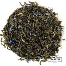 Чай зелений ароматизований Лісова красуня, 500 г