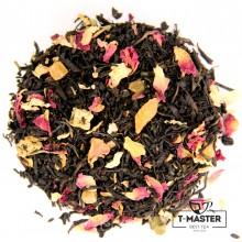 Чай чорний ароматизований Секрет Алладіна, 500 г