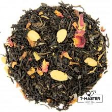 Чай чорний ароматизований Гулаб Джамун, 500 г