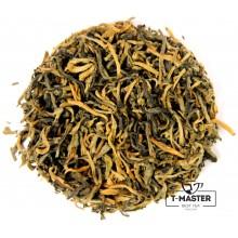 Чай Золотий пуер, 500 г
