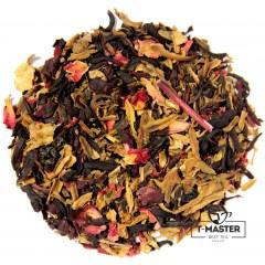 Чай трав'яний Мигдальний фреш, 500 г