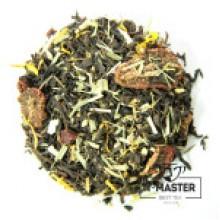 Чай Пуер фітнес, 500 г