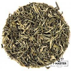 Чай зелений Мао Джан, 500 г