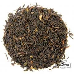 Чай чорний Англійське чаювання, 500 г