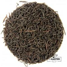 Чай чорний Імбукпітія ОР1, 500 г