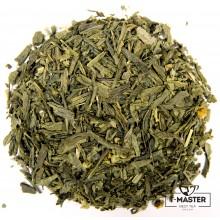 Чай зелений ароматизований Доброго здоров'я, 500 г