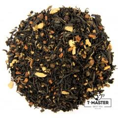 Чай чорний ароматизований Айюрведа-чай, 500 г