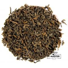 Чай Палацовий пуер, 500 г