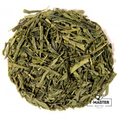 Чай зелений Сенча, 500 г