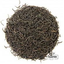 Чай чорний Карагода FOP1, 500 г