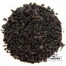 Чай чорний ароматизований Чорний саусеп Пекоє, 500 г