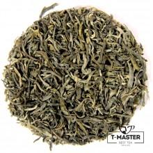 Чай зелений елітний Дарджилінг FTGFOP1, 500 г