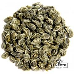 Чай білий елітний Око фенікса (білий чай), 250 г