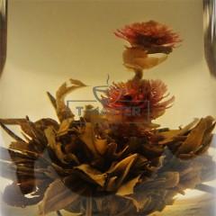 Чай білий в'язаний Бажаю успіху, 250 г